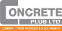 Concrete Plus Ltd